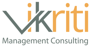 VIKRITI Management Consulting