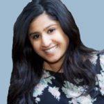 Ayesha Rajan