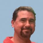 Gary Slowiak